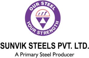 Sunvik Steels